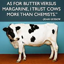 cows vs chemists