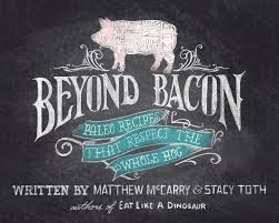 beyond bacon