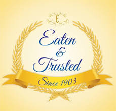 eatenandtrusted