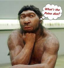 what'sthepaleodiet