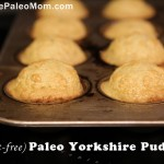 Paleo-Yorkshire-Puddings-1024x682