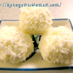 lemon-coconut-balls-sized