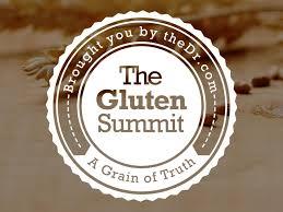 gluten e summit