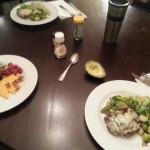 nemacolin dinner