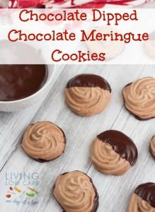 Chocolate-Dipped-Chocolate-Meringue-Cookies_pinf