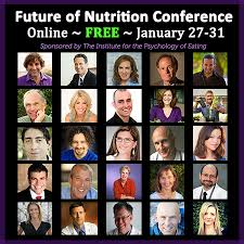 future of nutrition