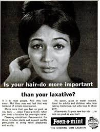 hairdolax