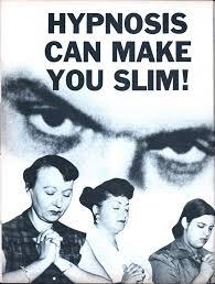 hypnosis slim