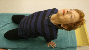 fran-miller-91-year-old-yoga