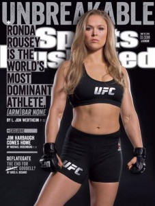 051215-UFC--Ronda-Rousey-Sports-Illustrated-AS-IA.vadapt.620.high.92